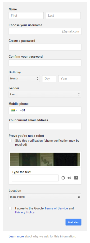 gmailcom wwwgmailcom gmail sign in sign up how to