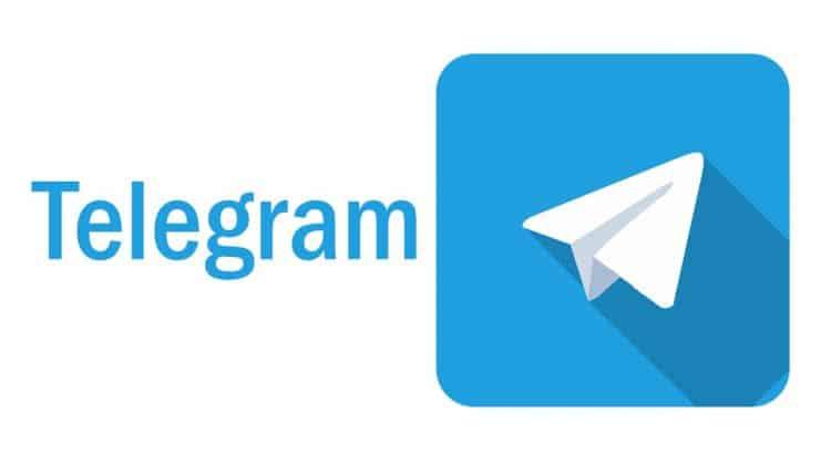Download & Install Telegram Messenger For Windows 8 1/8/7