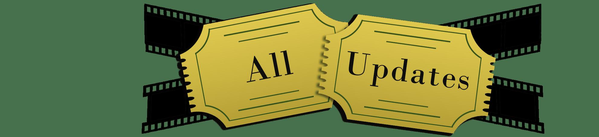 allupdates site